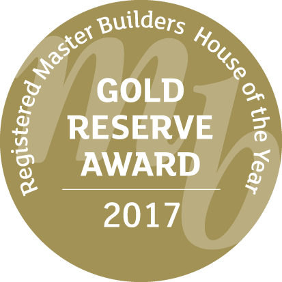 Gold Reserve Award